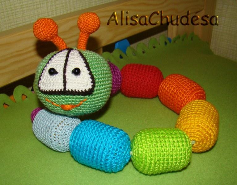 1000+ images about kinder egg on Pinterest Kinder ...