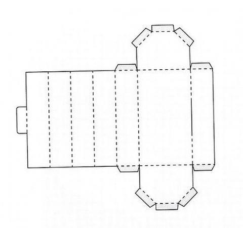 схема укп7