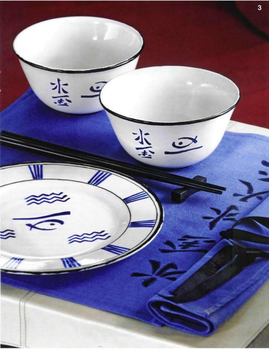 Фото на тарелку в домашних условиях