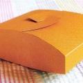 Коробка подарочная 11