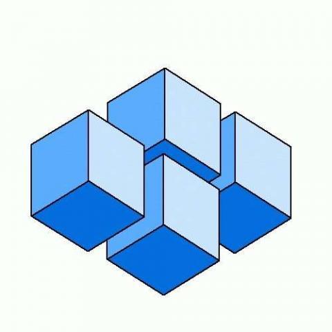 Шаг 5. Схема