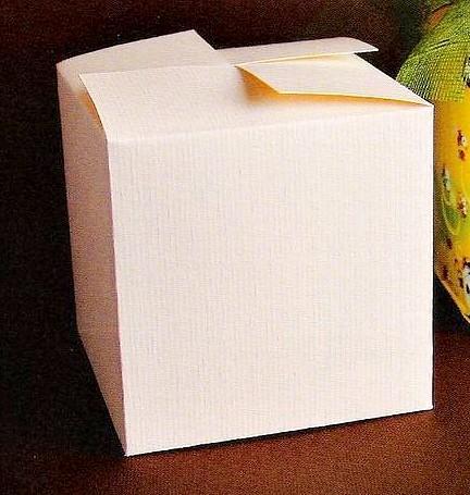 Коробка подарочная 1
